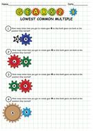 Gears-2E-QUESTIONS.jpg