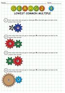 Gears-2E-QUESTIONS.pdf