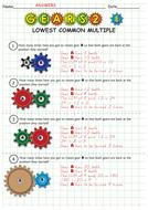 Gears-2E-ANSWERS.pdf