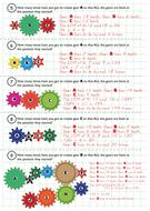 Gears-2E-ANSWERS2.jpg