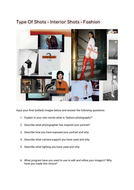 Type-Of-Shots---Interior-Shots---Fashion.docx