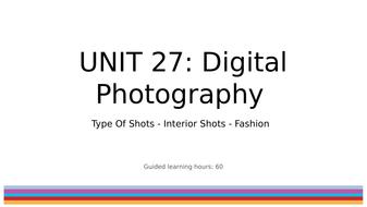19_-Digital-Photography.pptx