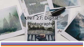 28_-Digital-Photography.pptx