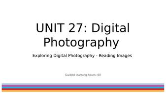15_-Digital-Photography.pptx