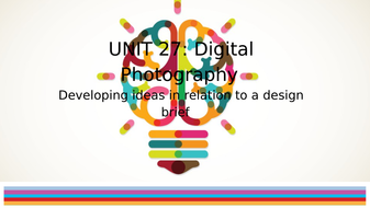 27_-Digital-Photography.pptx