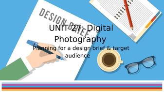 26_-Digital-Photography.pptx