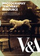 Photography-Teachers'-Resource.pdf