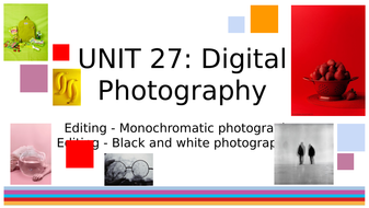 24_-Digital-Photography.pptx