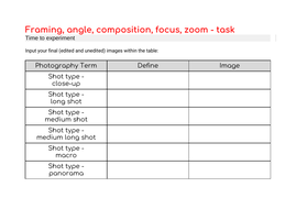 Framing--angle--composition--focus--zoom---task_.docx