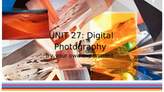25_-Digital-Photography.pptx