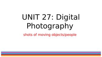 23_-Digital-Photography.pptx