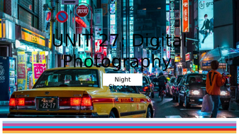 20_-Digital-Photography.pptx