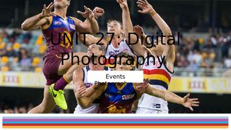 21_-Digital-Photography.pptx