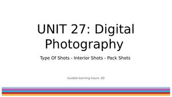 16_-Digital-Photography.pptx