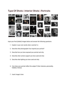 Type-Of-Shots---Interior-Shots---Portrait.docx