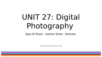 18_-Digital-Photography.pptx