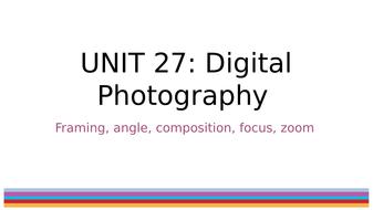 22_-Digital-Photography.pptx