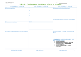 The-long-and-short-term-effects-of-exercise.docx
