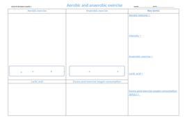 4.-Aerobic-exercise.docx