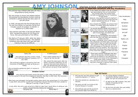 Amy-Johnson-Knowledge-Organiser.docx