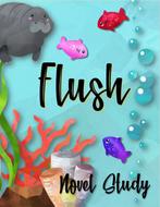 Flush-Novel-Study.pdf