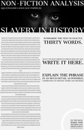 Language-Paper-02_-Slavery-Text-02.pdf