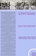 Language-Paper-02_-Slavery-Text-01.pdf