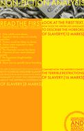 Language-Paper-02_-Slavery-Reading-Questions.pdf
