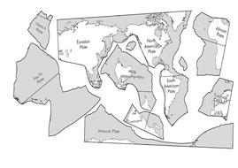 Plate Tectonics Jigsaw.docx