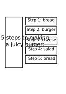5-steps-burger-sentences.docx