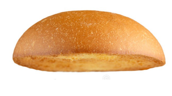 Burger-layers.pptx