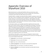 SharePoint-Appendix.pdf