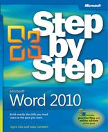 Word2010SBS_9780735626935_SampleChapters.pdf