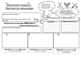 levers-mechanical-advantage-worksheet.docx