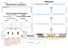 Levers-worksheet.docx