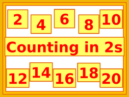 counting-in-2s.pptx