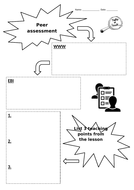 peer-assessment-and-consolidation.docx