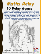 Relay-Maths-Book.pdf