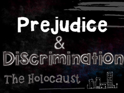 Year-11-Introduction-to-the-Holocaust.pptx