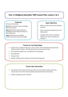 Year-11-Core-RE-Intorduction-to-the-Holocaust-TEEP-Lesson-Plan.doc