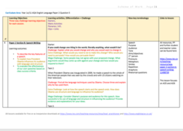 AQA-English-Language-Paper-2-Question-5-SOW-1.png