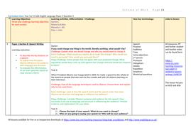 AQA-English-Language-Paper-2-Question-5.docx