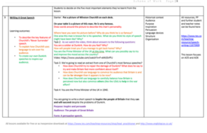 AQA-English-Language-Paper-2-Question-5-SOW-2.png