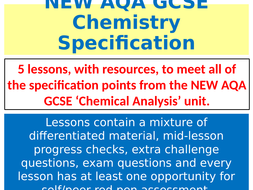 NEW-AQA-GCSE-Chemistry---Chemical-Analysis---Lessons---resources.pptx