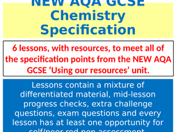 NEW-AQA-GSCE-Chemistry---Using-our-resources---Lessons---resources.pptx