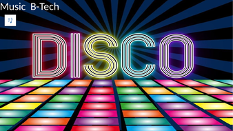 Disco-music.pptx