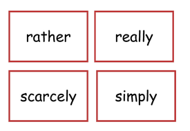 Adverbs-of-Degree-Cards_Page_10.jpg