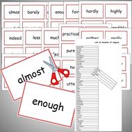 AdverbsofDegree-PreviewSlide2.pdf