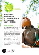 OPLAB_BiodiversitySurveying_EducatorGuide.pdf