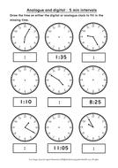 analogue-and-digital-5-min-intervals-worksheet.pdf